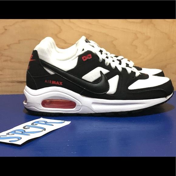 the best attitude 57df8 26860 NEW Nike Air Max Command Flex. M 5cad72352eb33f88a5afa685